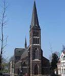 kerk zijn