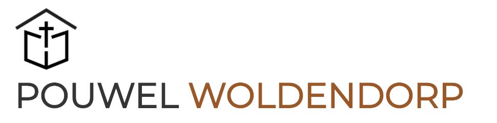 Pouwel Woldendorp